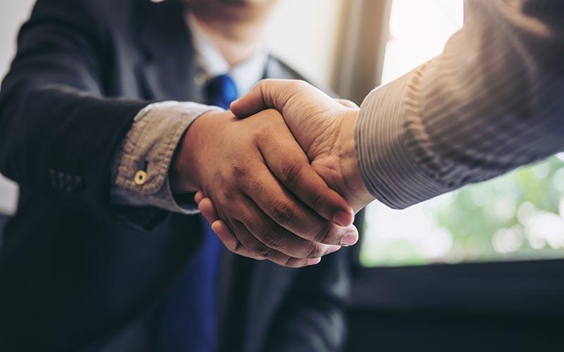 Negocierea=Bau-Bau?