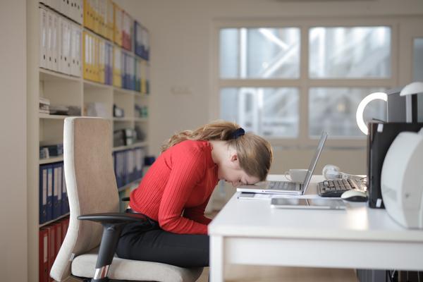 Provocarile angajatilor in situatii de criza